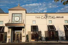 capital city grill