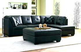 high quality leather furniture sofa