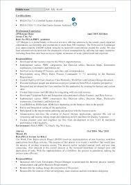 Pega Certified System Architect Resume Professional User Manual