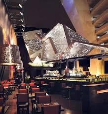 One Bedroom Luxury Suite Luxor Luxor Hotel And Casino Hotel Deals Reviews Las Vegas Redtagca