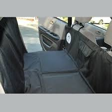 truck ford f 150 dog car seat covers