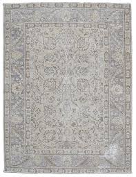 rug on carpet. Modren Carpet Vintage Persian Tabraiz Floral RugCarpet Overdyed U0026 Handmade Intended Rug On Carpet