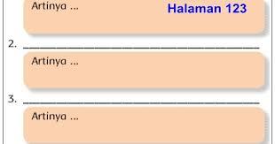 Kunci jawaban juga dibagi menjadi dua paket. Kunci Jawaban Gladhen Kompetensi Bahasa Jawa Halaman 128 130 Jawaban Soal