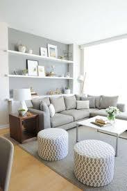 60 Tolle Von Wand Streichen Ideen Wohnzimmer Konzept