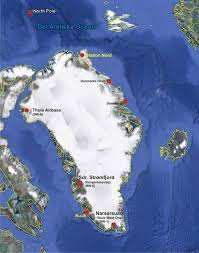 Billedresultat for Grønland Billeder