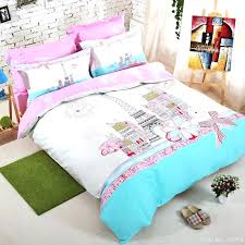 queen size bed for girls view larger sheets childrens bedding canada