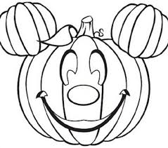 Pumpkin Print Out Coloring Pages Coloring Pages Coloring Page 2018