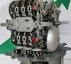 gaspumps us old gas pump parts original parts for antique gas rebuilt 12″ veeder root computer · gas pump parts diagrams