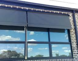 outdoor roller shades costco window blinds outdoor roller shades child safe outdoor roller shades window blinds outdoor roller shades costco