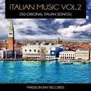 Italian Music, Vol. 2