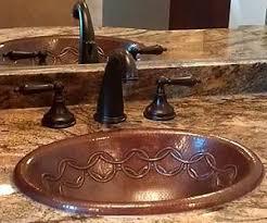 copper bathroom sinks. oval bathroom sinks copper u