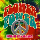 Flower Power: Time of the Season [Time Life #2]
