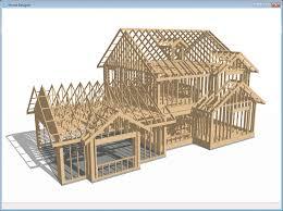 Small Picture Amazoncom Home Designer Pro 2014 Software