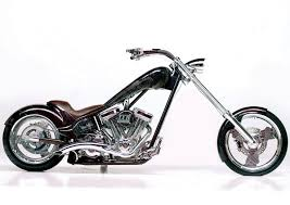 best 25 chopper motorcycles for sale ideas
