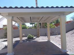 free standing patio covers. Alone Free Standing Patio Cover Free Standing Patio Covers