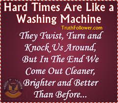 Family Through Tough Times Quotes. QuotesGram via Relatably.com