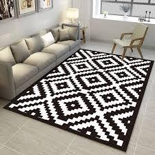 carpet s in ghana ghana insider