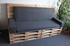 Camas Recicladas Como Sillon  Buscar Con Google  DepEd Sofa Cama Con Palets