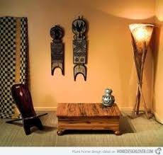 Image African Traditional 17 Awesome African Living Room Decor Pinterest 87 Best African Furniture Images Chairs Africa African Design