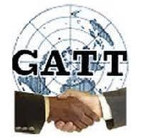 Resultado de imagem para GATT