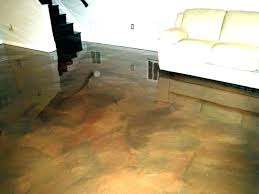 cement floor colors basement floor paint colors rust floor floor paint garage floor
