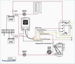 dean ml wiring diagram for wiring library dean fryer wiring diagram dean ml wiring diagram for