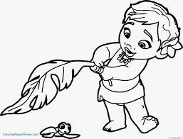 Coloring Pages Disney1 Within Disney Coloring Page Coloring Pages