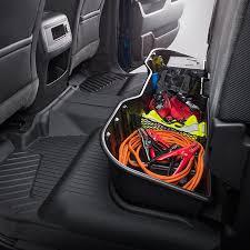 gmc truck accessories