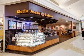 Gloria jean's coffees aus (north richmond drive thru) so my gps lied about both the distance and time. في داخل تدجين تحفة Gloria Jeans Locations Outofstepwineco Com