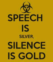 speech is silver silence is golden essay presentation editor  english proverbs speech is silver but silence is golden 2