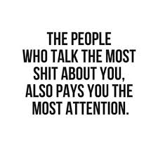 Quotes jealousy 100 best The Love Quotes Jealousy Quotes images on Pinterest 15