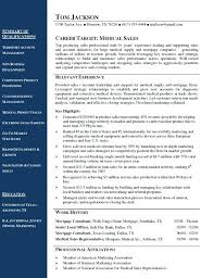 Resume For Switching Careers After Resume Templates Changing Careers