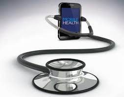 mobile device roundtable sauarding health information