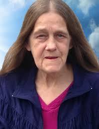 Geneva Jean Sizemore Obituary - Jackson, Kentucky , Watts Funeral ...