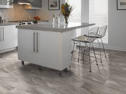 resilient vinyl flooring care and maintenance