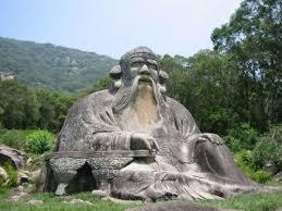 goal lechter gq philosophical taoism essay philosophical taoism essay