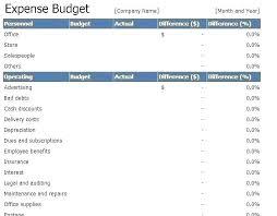 Reimbursement Template Expense Reimbursement Template Form Free Travel Policy Trave