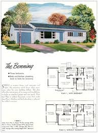 stunning shed style house plans small ranch home old with basement stunning shed style house plans small ranch home old with basement