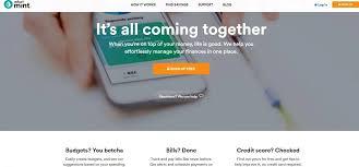 Examples Of Good Website Design 2018 Top 10 Informational Website Examples To Follow In 2019