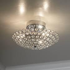 home interior it s here possini ceiling fan 60 euro design edge com from