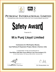Certificates Template For Word Copy Sample Employee Award ...