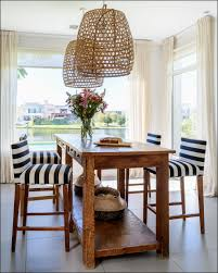 dining room fabric dining room chairs luxury 14 inspirational fabric covered dining chairs image