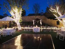 backyard party lighting ideas. fabulous backyard lighting ideas for a party eglo lamp and part 3 e