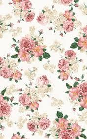 flower wallpaper iphone 6