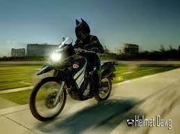 batman dot approved motorcycle helmet