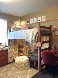 awesome dorm room best cute dorm rooms ideas on cute dorm ideas college  dorms and dorms