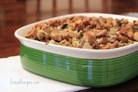 best stuffing ever