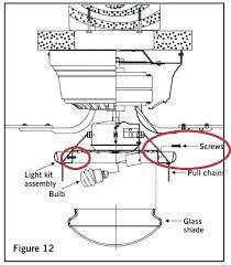 hampton bay fan pull chain switch bay fan parts minimalist bay ceiling fan light bulb replacement