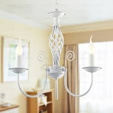 simple chandelier lighting. simple chandelier lighting i
