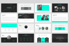 Amazing Powerpoint Designs 20 Outstanding Professional Powerpoint Templates